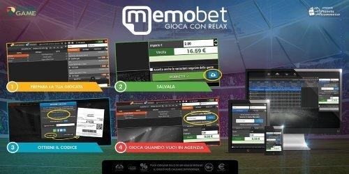 memobet