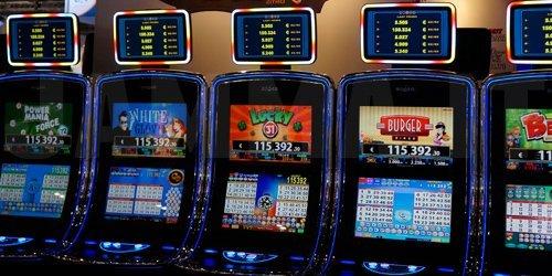 Giocare d azzardo online dating
