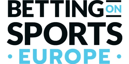 Betting on Sports Europe 2020 @ Stamford Bridge, London