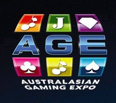 Australasian Gaming Expo @ Sydney, Australia