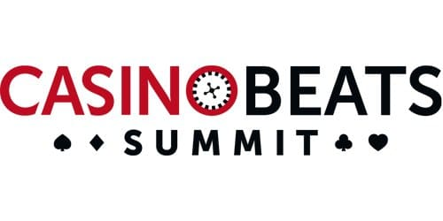 CasinoBeats Summit 2018 @ Olympia, Kensington (London)