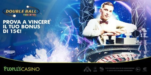 casino_double_ball_roulette_fb_link_1200x630_promo