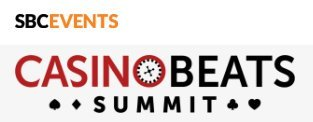 Casino Beats Summit 2018 @ Olympia, Kensington (London)