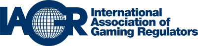 International Association of Gaming Regulators (IAGR) Annual Conference 2018 @ Hotel Scandic  Copenhagen, Danimarca