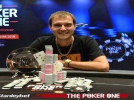 stanleybet poker