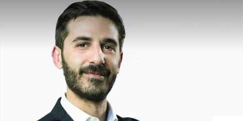 Alessio Mattia Villarosa