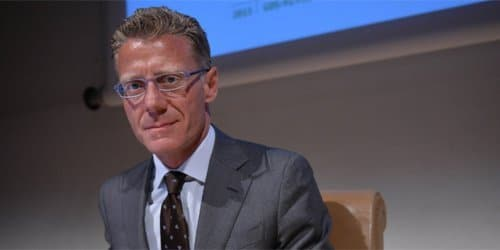 Fabio Cairoli