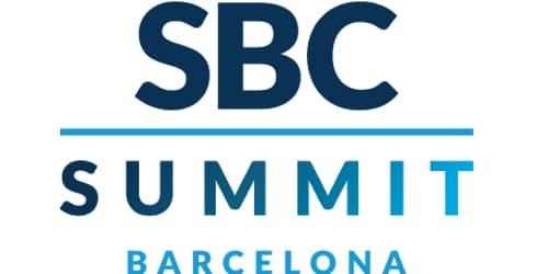 SBC Summmit 2020 @ Fira de Barcelona, Barcelona
