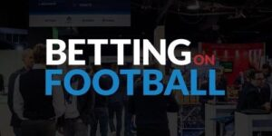 Betting on Football 2019 @ Stamford Bridge, sede del Chelsea FC, Londra