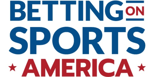 Betting on Sports America 2020 @ Meadowlands Exposition Center