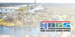 Mare Balticum Gaming 2019