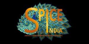 SPICE India @ Goa, India