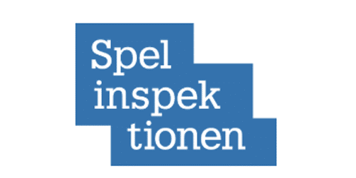 spellinspektionen