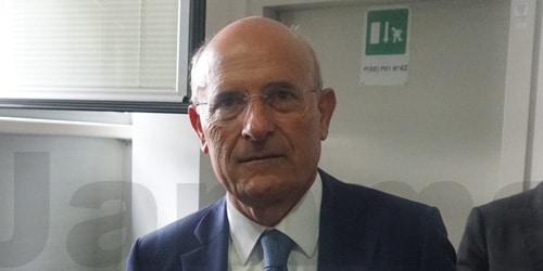 Faggiani
