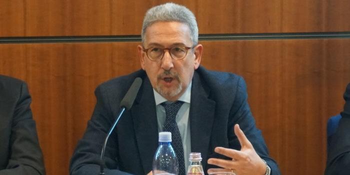 Armando Iaccarino