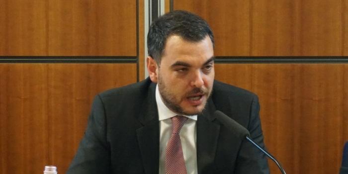 Fabio Molinari