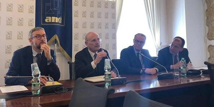 Agenzia di incontri senior in Spagna