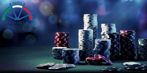 is online casino legaal in nederland