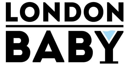London Baby 2020 @ London
