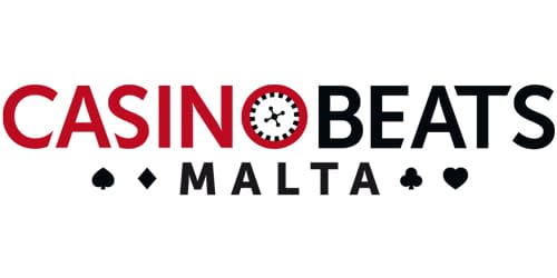 CasinoBeats Malta 2020 @ Intercontinental, Malta