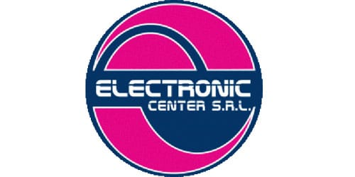Electronic Center