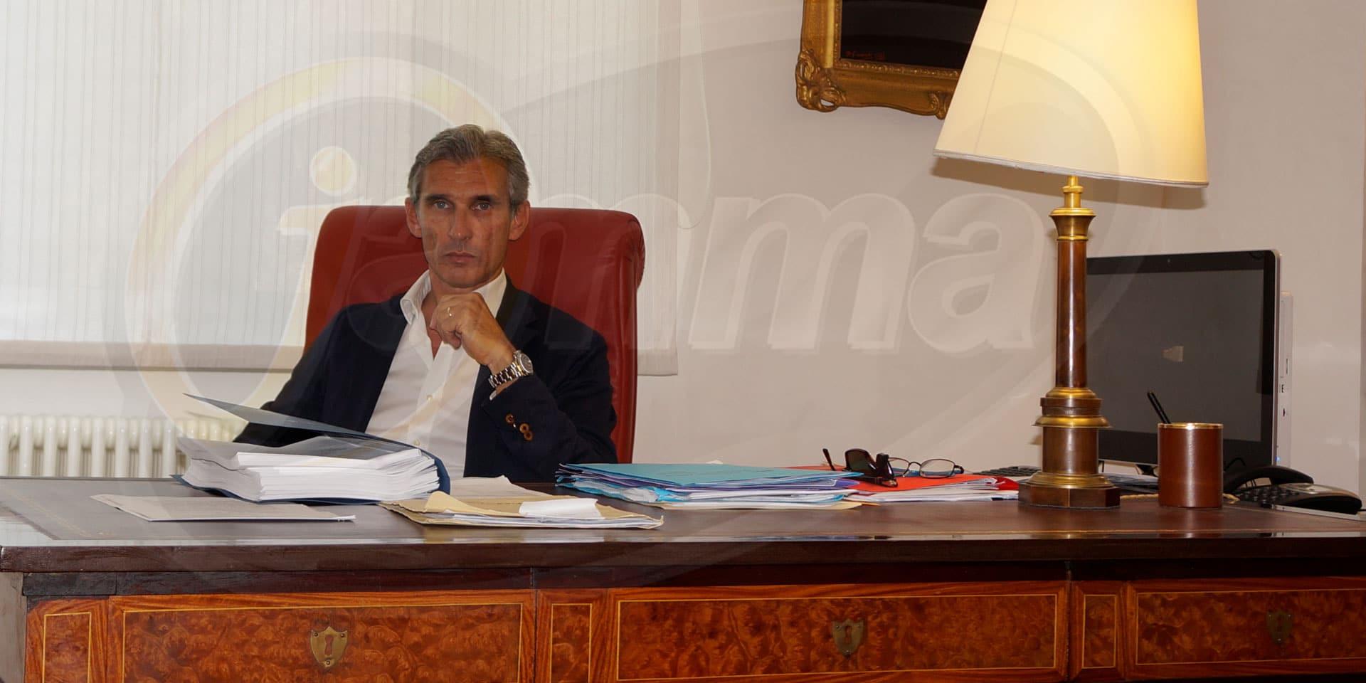 Avvocato Marco Ripamonti