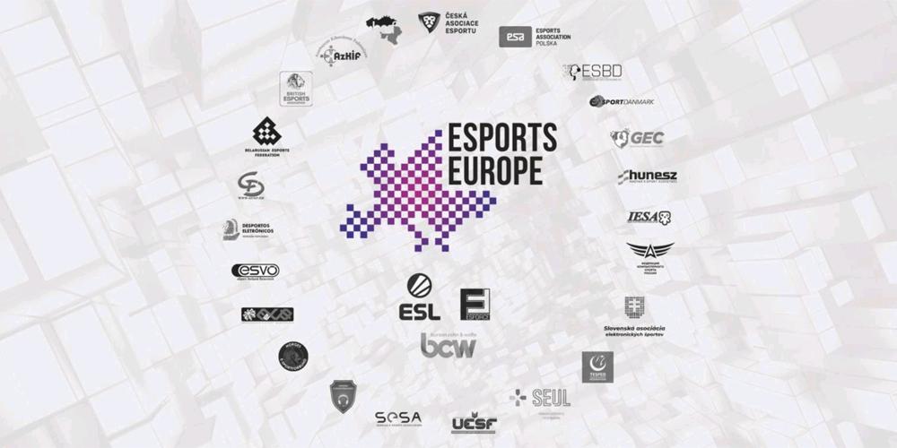 eSports Europe