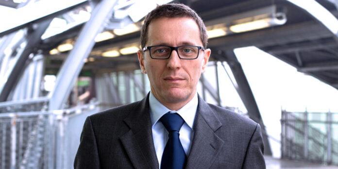 Francesco Mastantuoni IOL