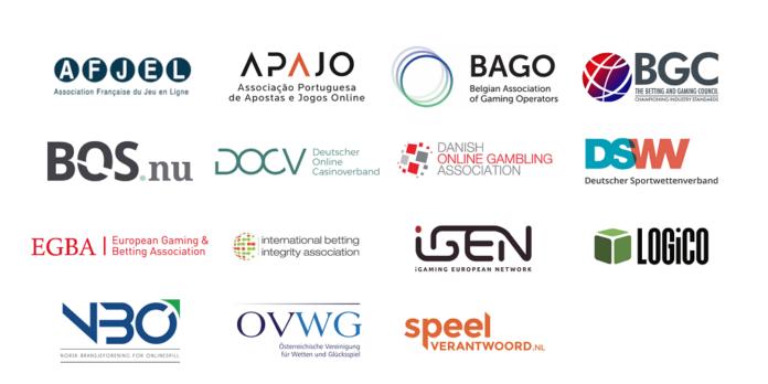 Covid 19 Le Associazioni Europee Forniscono Indicazioni Su Giochi D Azzardo Online Piu Sicuri E Pubblicita Responsabile Jamma