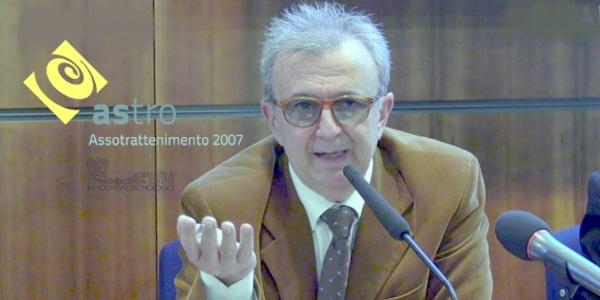 Claudio Bianchella