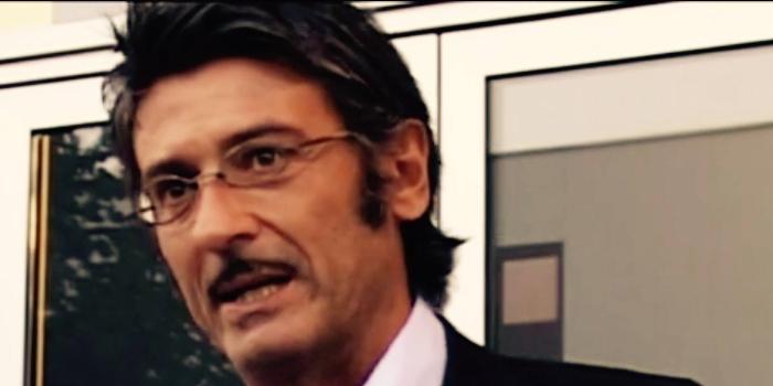 Massimiliano Pucci