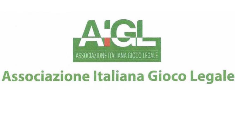 AIGL logo
