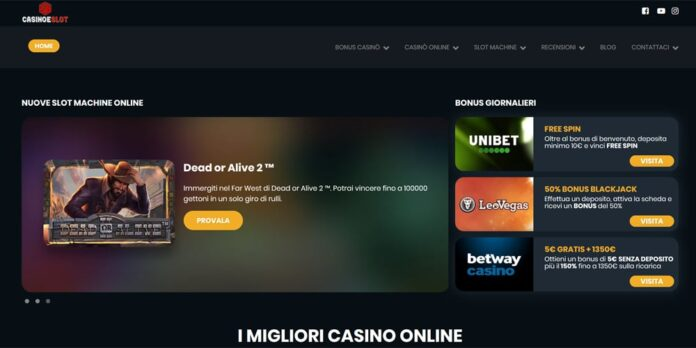 casinoeslot