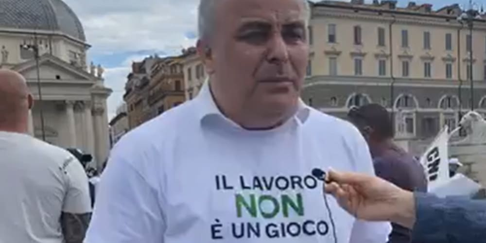 Alessandro Galipò