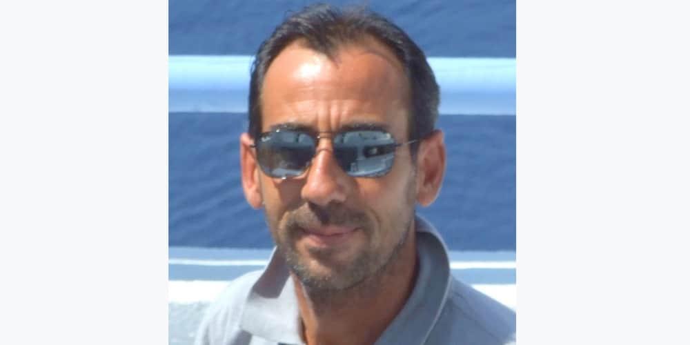 Avvocato Francesco Bertelli