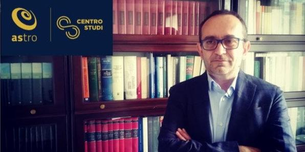 Avvocato Piozzi AS.TRO