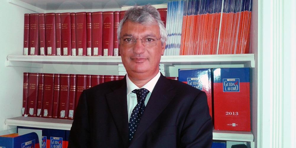 Lino Barreca