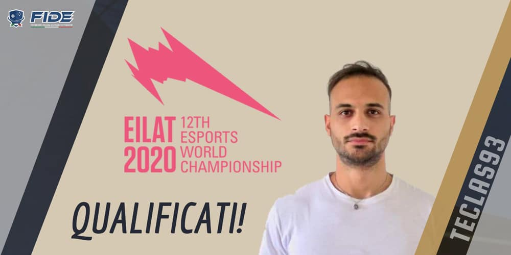 Eilat Esports