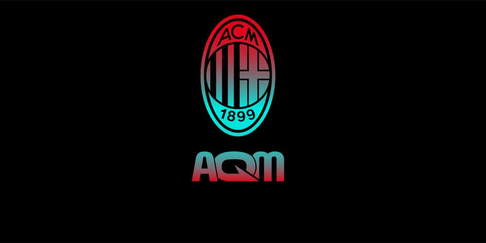 Milan Esports