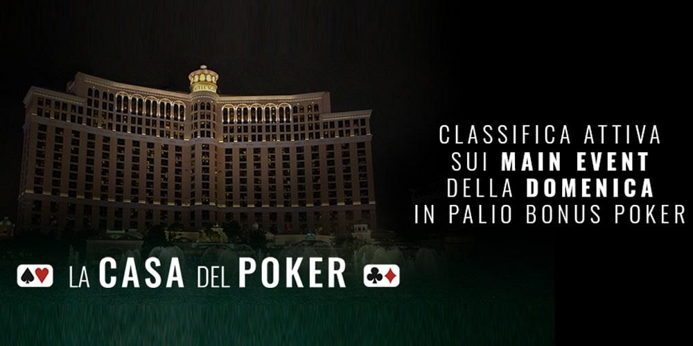 poker lottomatica
