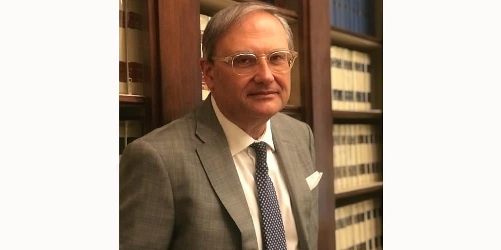 Avv. Maurizio Bellucci