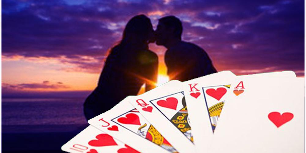 Poker Amore