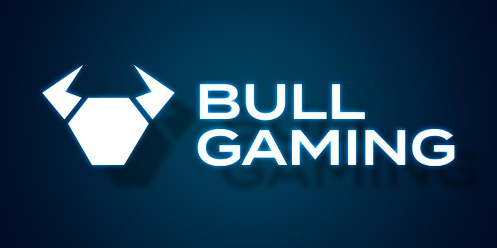Bull Gaming
