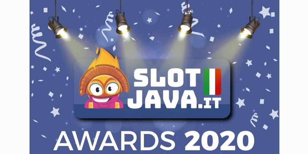 slotjavaIT_awards