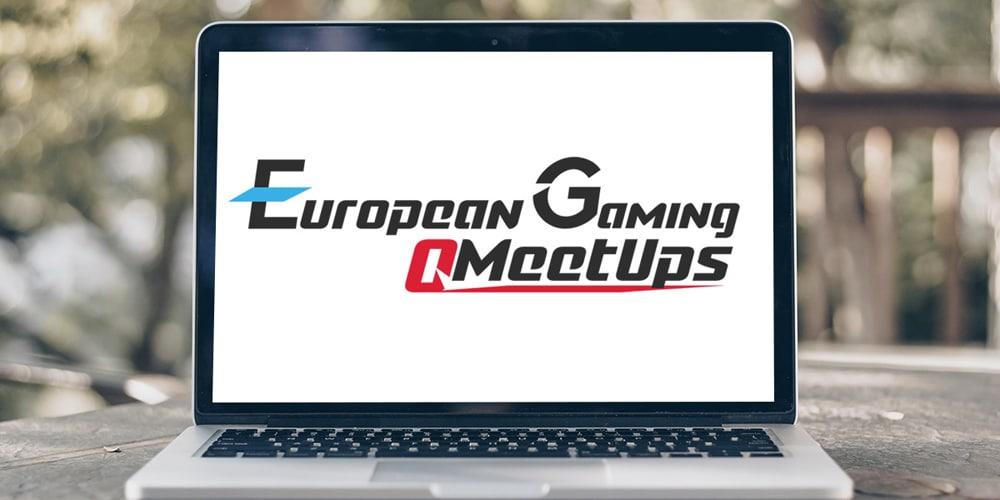 EG Q Meetups