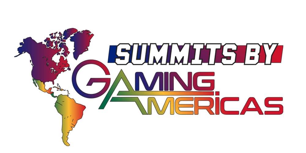 Gaming Americas