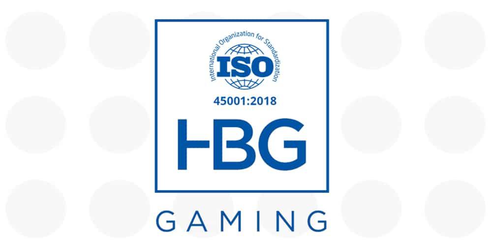 45001 HBG Gaming