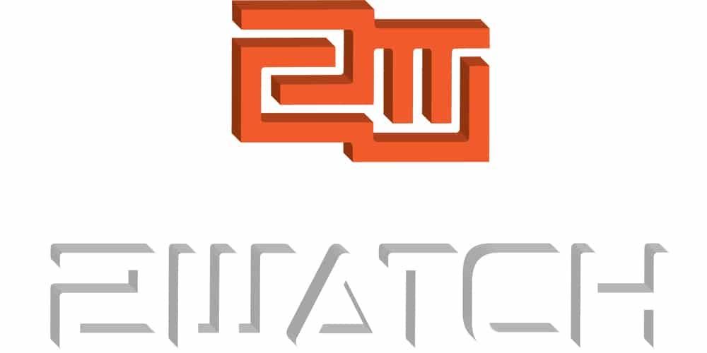Logo-2Watch
