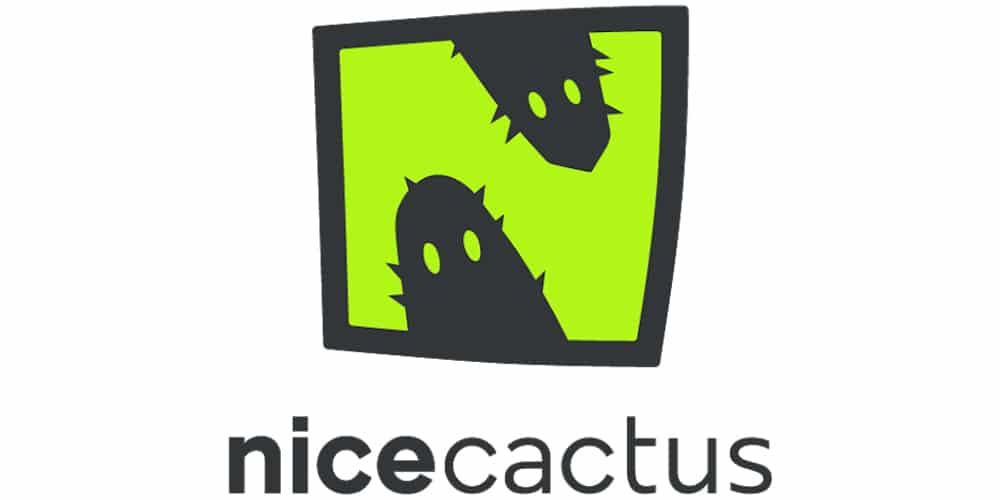 Logo-Nicecactus