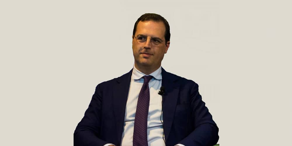 avvocato Alessandro Dagnino